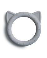 Bijtring teether Cat Stone