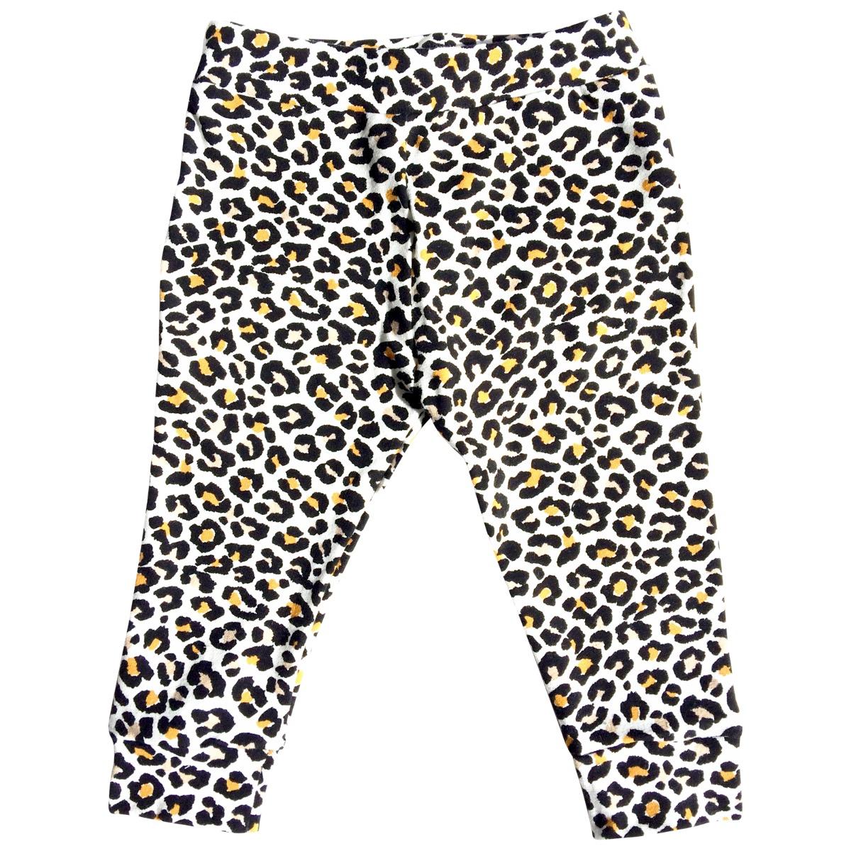 Bekijk onze nieuwe broekjes!