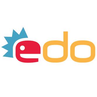 edo-blocks