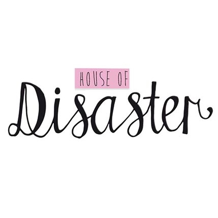 house-of-disaster