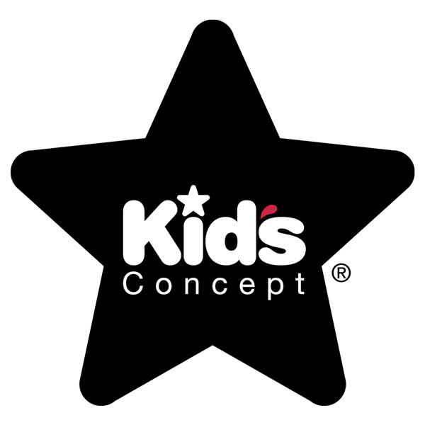 kids-concept