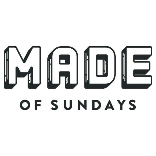 made-of-sundays