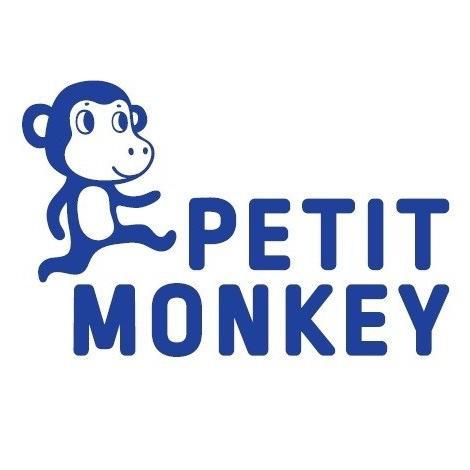 petitmonkey